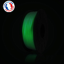 Fil ABS Phosphorescent 1.75mm 1Kg